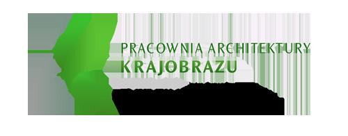 Oferta Pracownia Architektury Krajobrazu Szymon Kubiczek